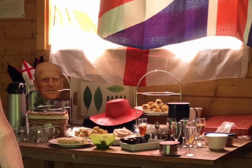 2018_04_24_Afternoon Tea_Damengolf_01