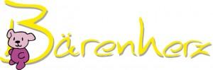 Bärenherz-Logo_ohne Sub
