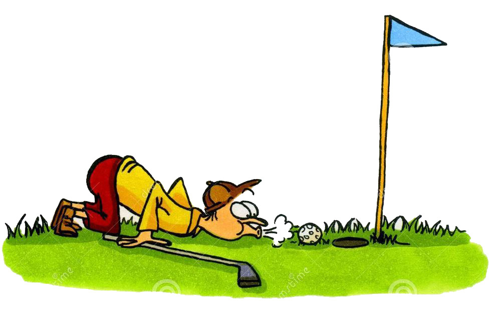 Golfblaeser4x2