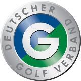 dgv_logo_4c_vl_15cm_01