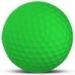 Ball gruen