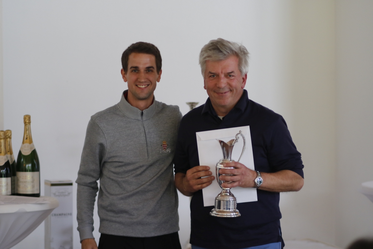 OldCourseCup_104